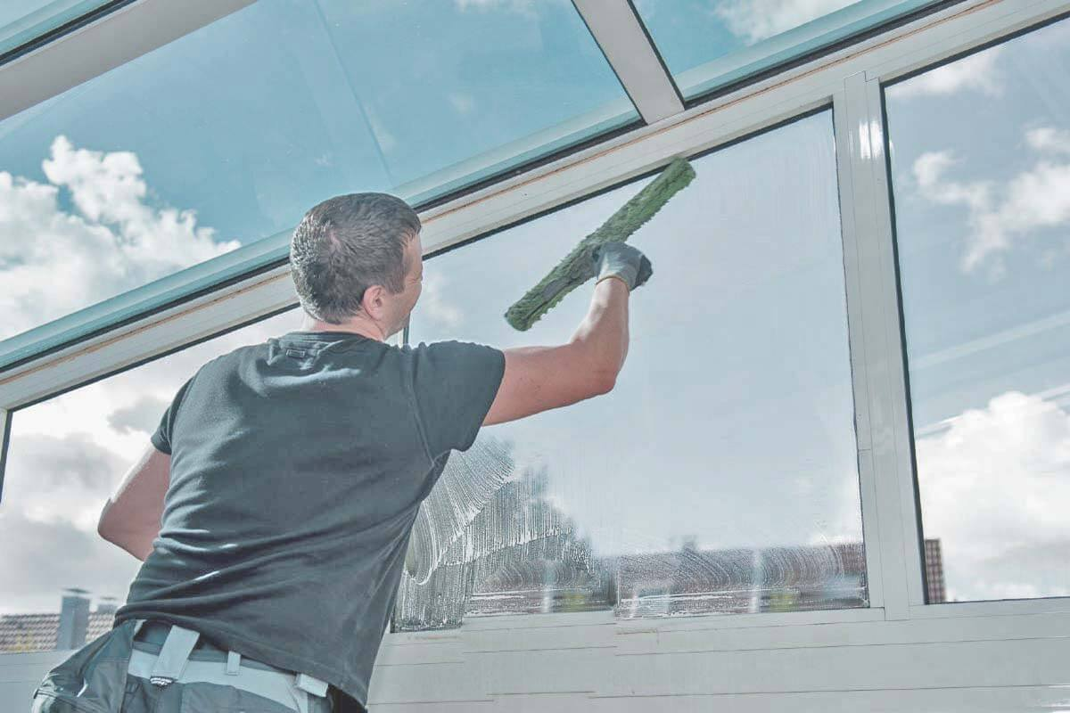 Replacement uPVC Windows Liverpool