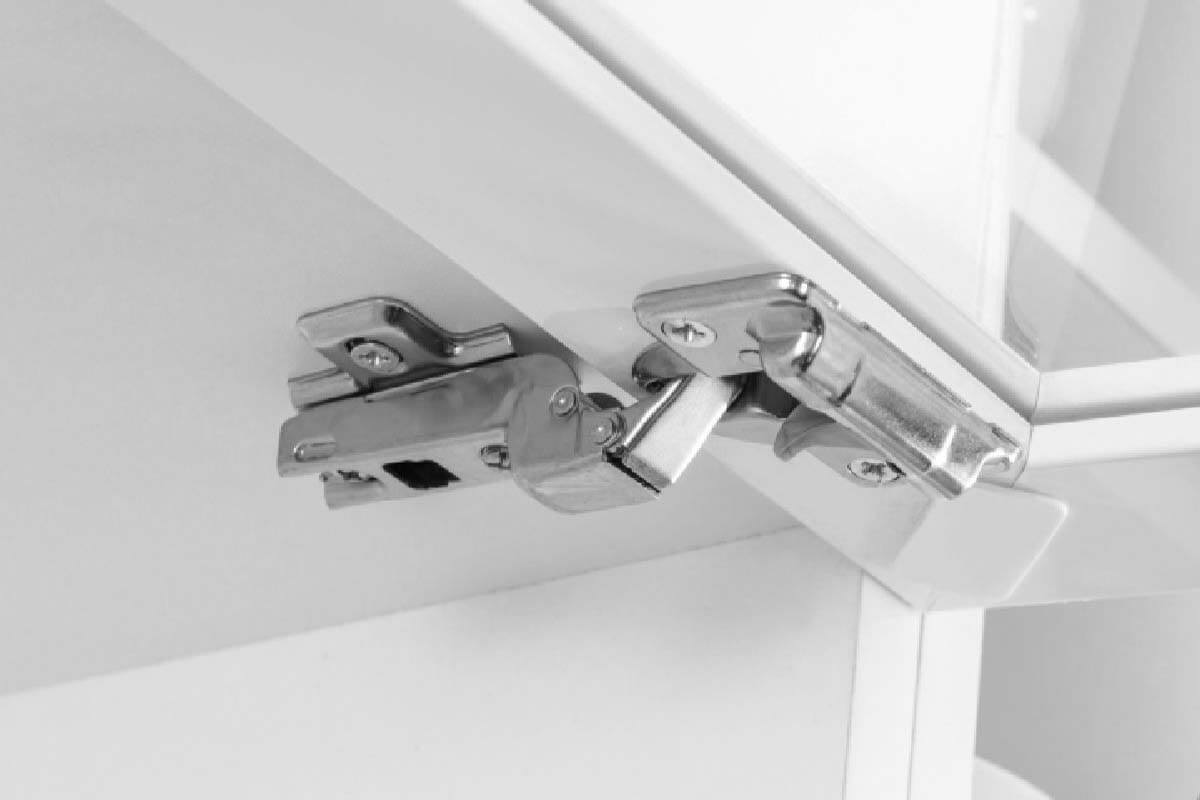 uPVC Window Hinges Liverpool