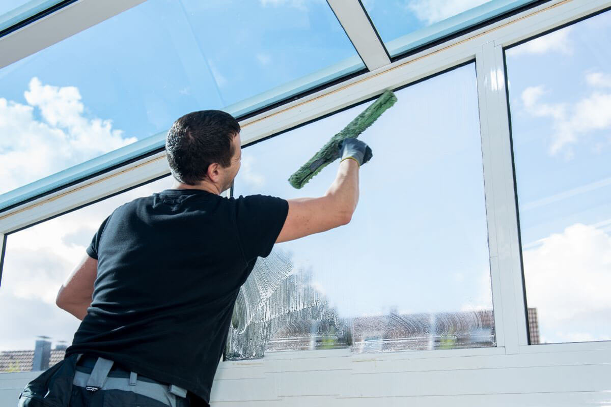 uPVC Window Installers Liverpool